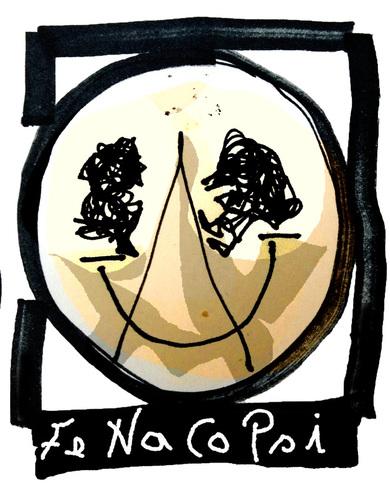 logo-fenacopsi-secondaversione